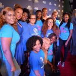 A redcarpet moment bgch savingourdaughters helping girls find their choiceshellip