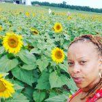 sundayfunday sunflowers One of my favorite city escape