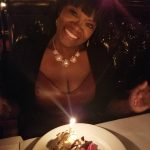 Happy Birthday to my beautiful loving stylish Auntie!! thisis71 Sheshellip