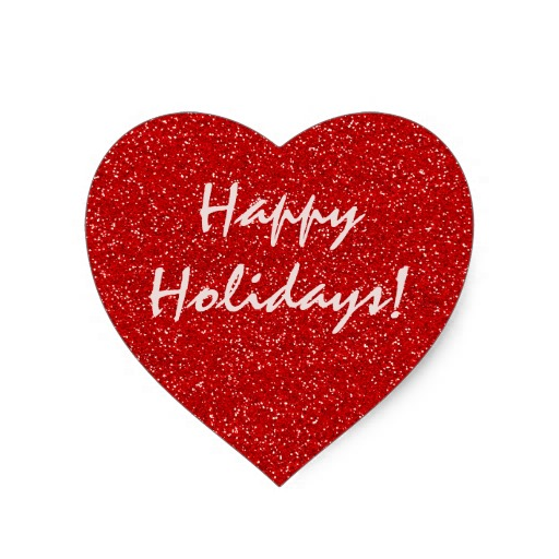 christmas_red_glitter_happy_holidays_heart_sticker-r757a61da676f443f9e1e6c8fdb64b9b8_v9w0n_8byvr_512